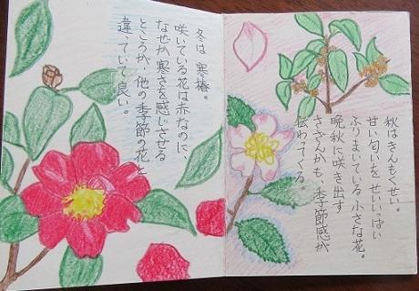 花�B.jpg