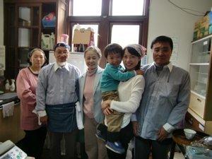 2010.11.14.jpg