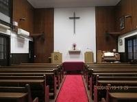 大津教会礼拝堂�A.jpg