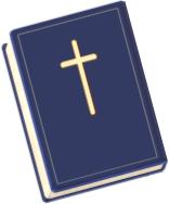 bible1.png